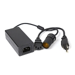 Skywatcher AC/DC Power Adapter