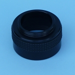 Camara adapter for SW4-14