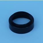 Camara adapter for SW4 6mm and 9mm