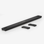 V Series Dovetail Bar For Celestron 9.25  SCT Telescope
