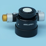 Antares Low Rack and Pinion with linear bearings SCT Focuser