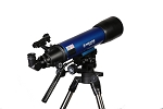 Infinity  102mm Altazimuth Refractor