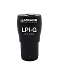 LPI-G Camera (Color) - Lunar, Planetary Imager & Guider