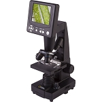 National Geographic 40x-1600x LCD Microscope