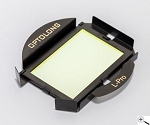 L-Pro Filter for Nikon Full Frame cameras