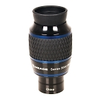 SERIES 5000 PWA 4MM EYEPIECE