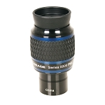 SERIES 5000 PWA 7MM EYEPIECE