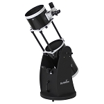 Sky-Watcher Flextube 250P