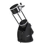 Sky-Watcher Flextube 300P