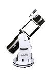 Sky-Watcher Flextube 350P SynScan