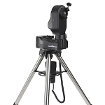 Sky-Watcher AllView Mount