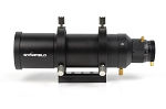 StarField 60mm Guide scope