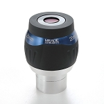 Meade Series 5000 Ultra Wide Angle 20mm Eyepiece (2