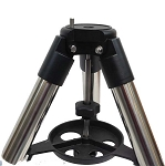 Tripod-2 inch for ZEQ25/CEM25