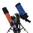 tripod, telescope and camera not included
