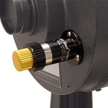 FEATHER TOUCH® MICRO FOR MEADE F10 10