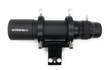 StarField 50mm Guide scope