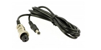 Pegasus Power cable for EQ-8
