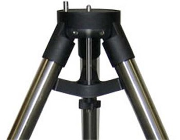 iOptron Tripod-2 inch for iEQ45 and CEM60